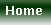 Click Here to goto site front page